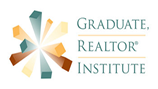 Graduate Realtor Institute, Ochlockonee Bay Realty, Crawfordville Real Estate, Crawfordville Homes, Wakulla County Real Estate, Alligator Point Real Estate, Panacea Real estate
