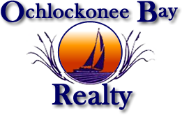 Ochlockonee Bay Realty, Crawfordville Real Estate, Crawfordville Homes, Wakulla County Real Estate, Alligator Point Real Estate, Panacea Real estate